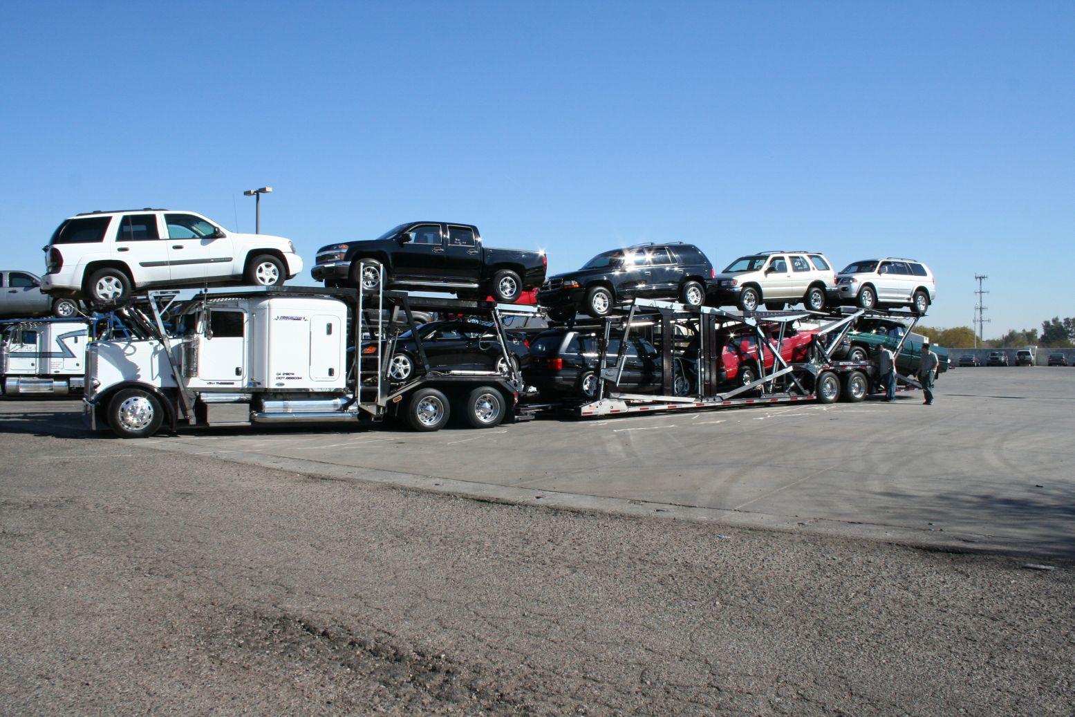 corys-truck-small.jpg