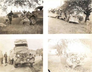 Classic Car Hauling, Enclosed Classic Transport, Antique Vintage