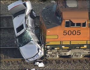 090130_train_crash_big_1