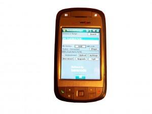 phone-big