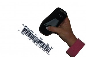 scanner-vin