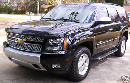2007-chevy-tahoe