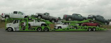 nextgen-truck-hauler