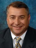 ADESA CEO Tom Caruso