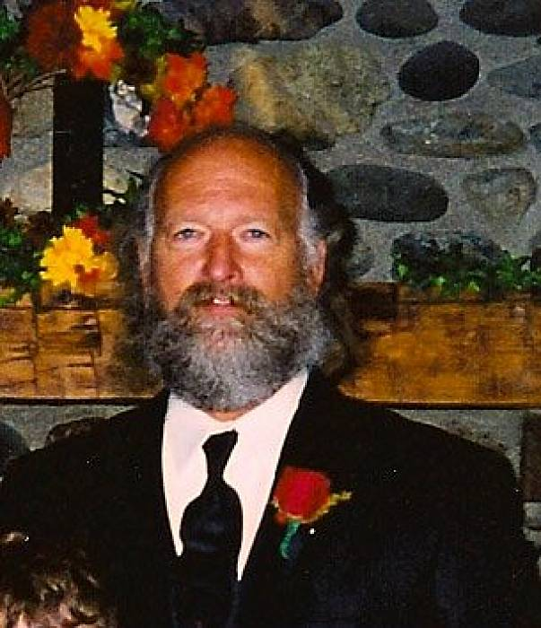 Jim Wightman
