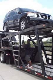 jobs in the auto transport field transportfool. Black Bedroom Furniture Sets. Home Design Ideas