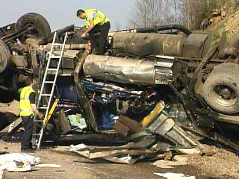 new-concord-oh-semi-truck-accident-2