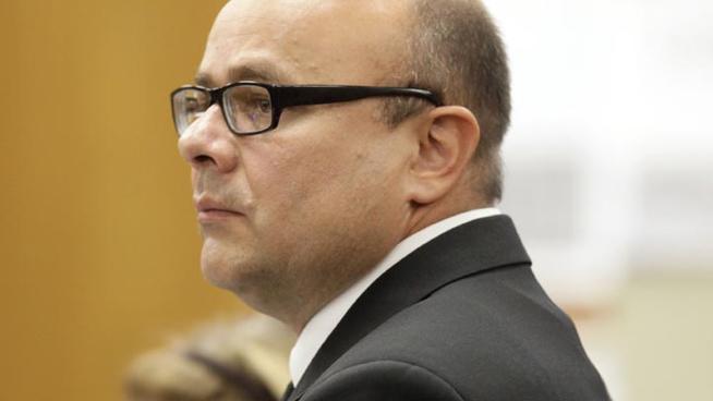 Marcos Costa auto transport driver in fatal la canada flintridge crash