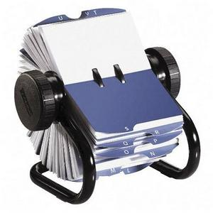car carriers and auto transporters in my rolodex