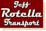 rotella auto transport