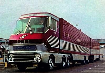 car haulers auto transporters