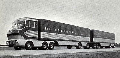 auto transporter car hauler