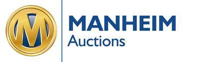 manheim auctions ups alliance