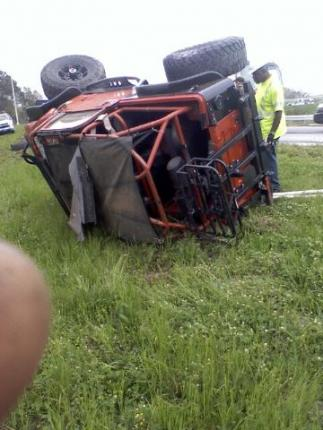 florida car hauler wreck3