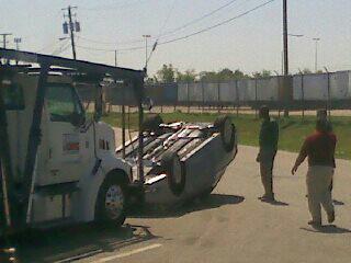 Ray Ragusa auto transport pic